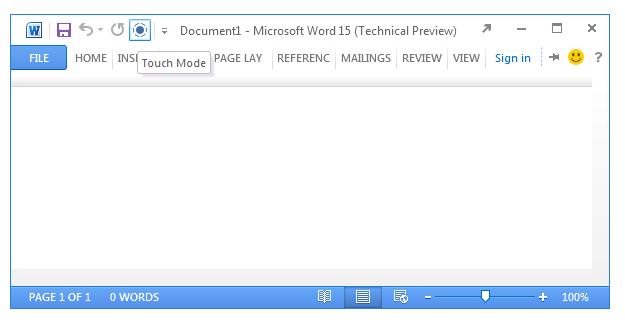 microsoft office tablet Windows Windows 8 Windows Phone