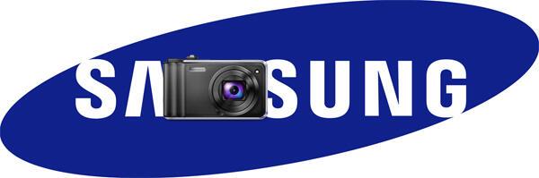 Android cam Kamera Leak Patent Samsung usa