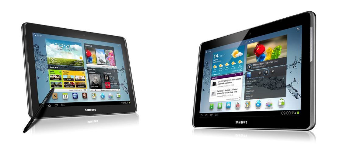 10.1 Android galaxy tab note preise Samsung shopping tablet