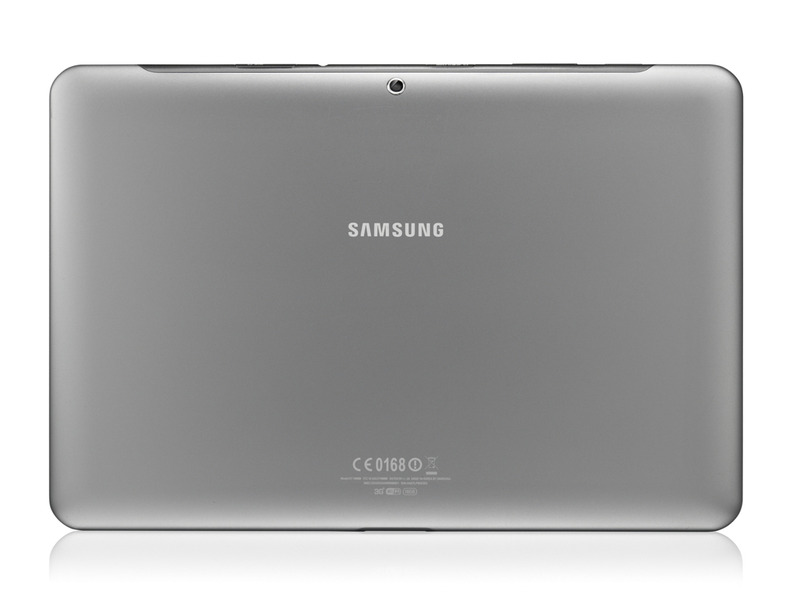 samsung galaxy tab 2 10 1 mit android 4 0 offiziell. Black Bedroom Furniture Sets. Home Design Ideas