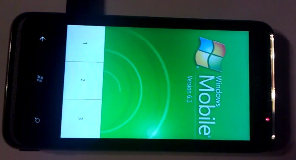 app Firmware hack mod os System Tool windows mobile Windows Phone