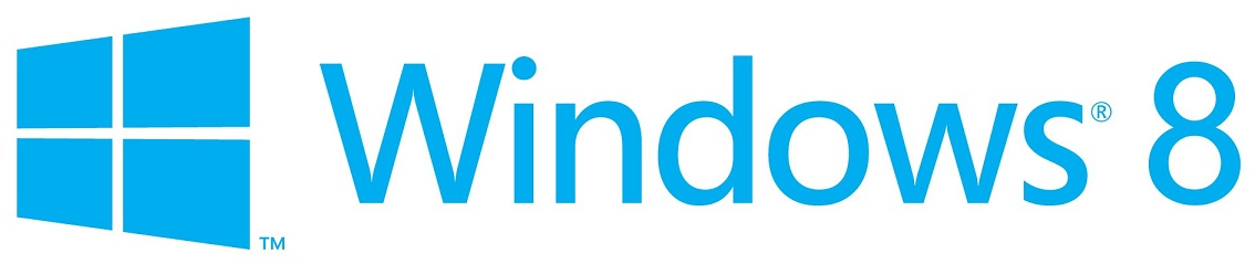 fenster logo microsoft neu Windows 8 Windows Phone