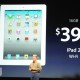 apple-ipad-event-2012_066