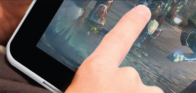 11.6 Android galaxy tab Leak Samsung tablet
