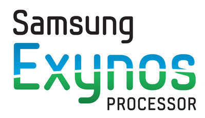 Android cpu galaxy s3 Leak prozessor Samsung Sony tablet s