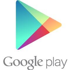 Android app store download Google market play Update