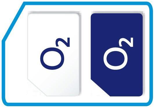 dual line von o2 zwei rufnummern mit einer sim karte nutzen. Black Bedroom Furniture Sets. Home Design Ideas