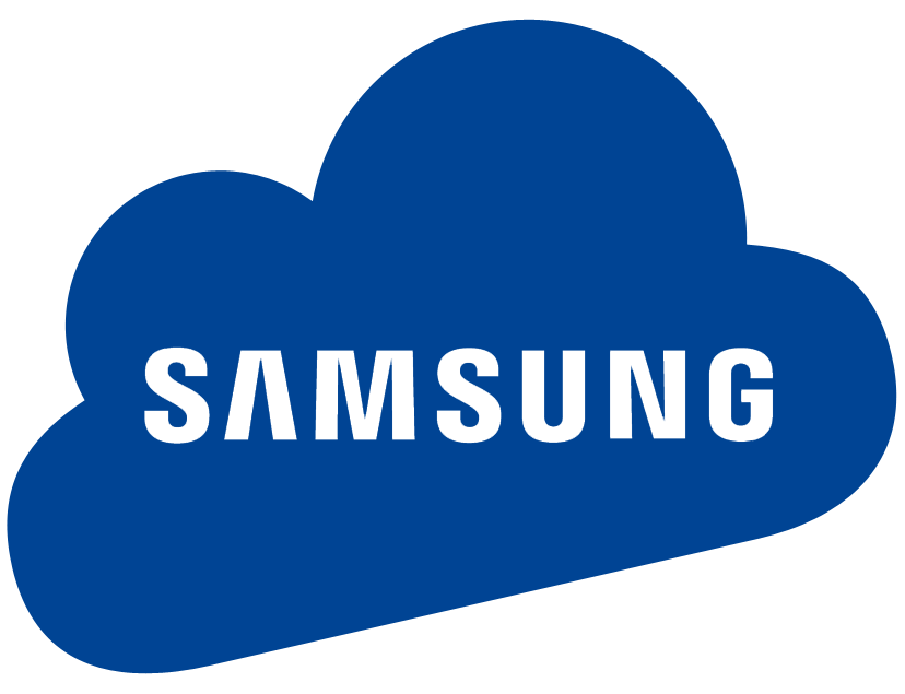 Android cloud Kamera Samsung Smartphone Speicher tablet