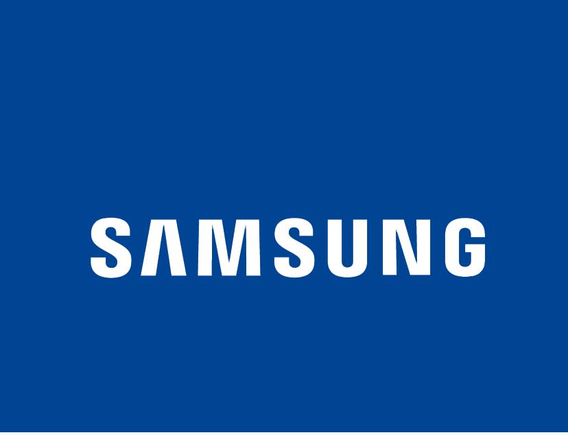 Android cloud Kamera Samsung Smartphone Speicher tablet