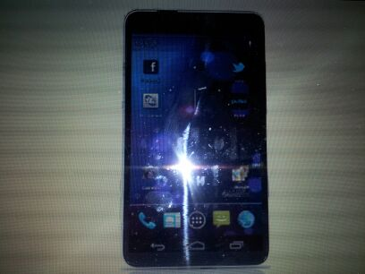 Android galaxy s3 Samsung