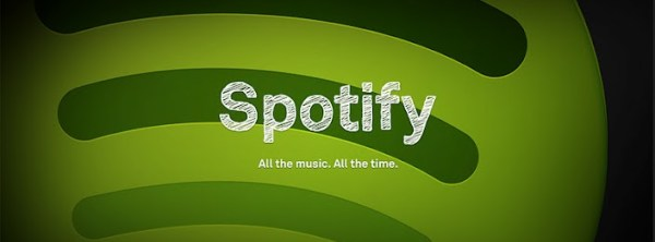 music Musik spotify streaming