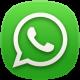 wazapp_logo