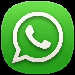 chat MeeGo n9 Nokia wazapp whatsapp