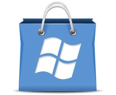 Apps marketplace Nokia Windows Phone