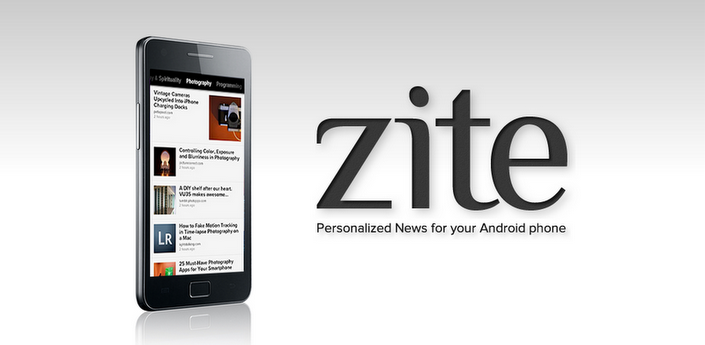 Android app download google play magazin