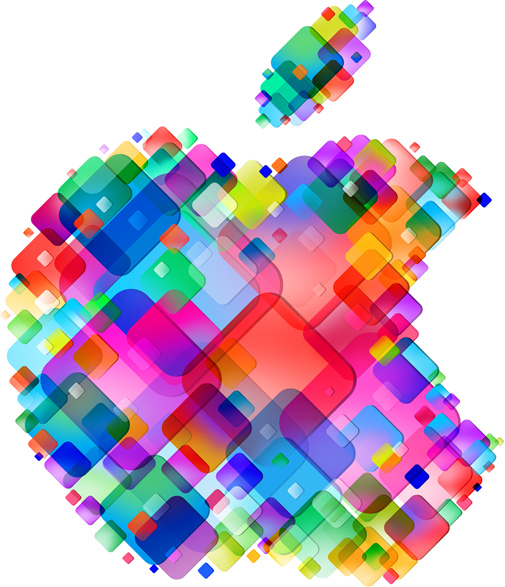 2012 Apple conference Developer iOS iphone mac os x WWDC