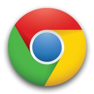 Browser chrome Devs & Geeks webview