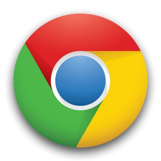 chrome iOS