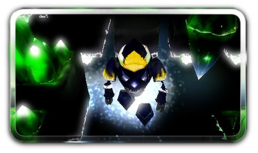 3D Android fun games Spiel