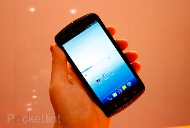 Android Display full hd galaxy s3 HD Samsung screen