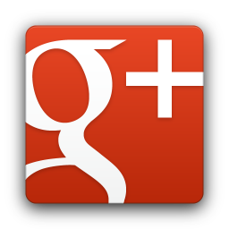 Google google plus Netzwerk social