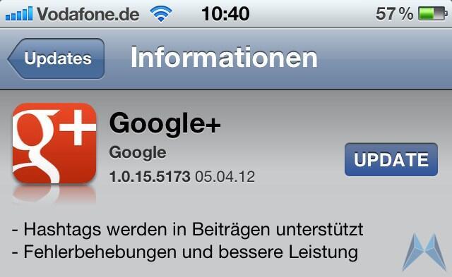app app store Apple Google iOS iPad iphone Update