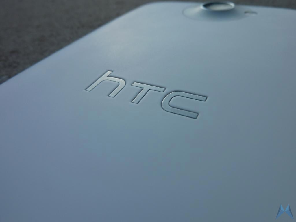 Android HTC HTC One X Jelly Bean Sense 5.0 Update