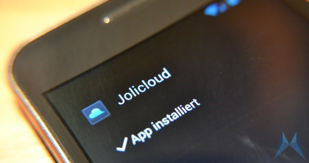 Android beta cloud Linux