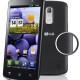 LG-P936-Optimus-True-HD-LTE