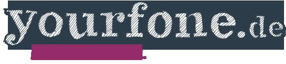 E-Plus launch Tarife yourfone