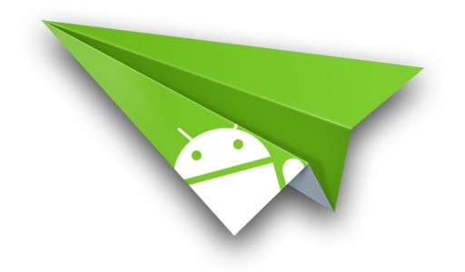 airdroid Android app Tool