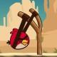 angry_birds_rovio_header