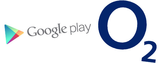 o2 kunden bezahlen bei google play ber handyrechnung. Black Bedroom Furniture Sets. Home Design Ideas