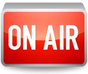 Apple iPad iphone on air TV Update