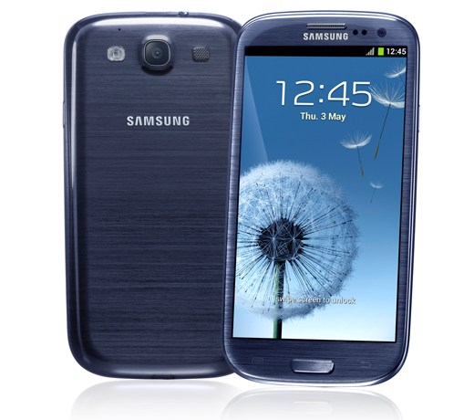 Android fail fehler galaxy s3 Samsung
