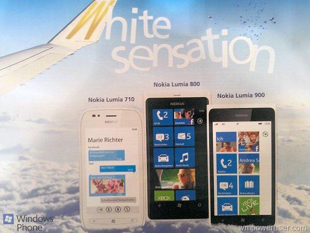 deutschland lumia 900 mai Nokia o2 Windows Phone
