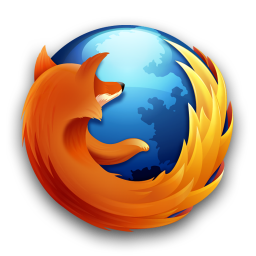 Android Browser ff firefox play tablet Update