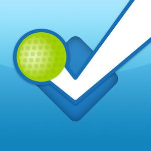 check in foursquare iOS