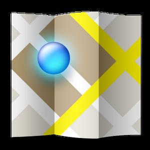 Android Google indoor Maps navi navigation Update Verkehr