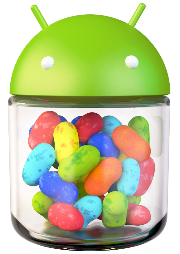 4.1 Android Desire HTC JB Jelly Bean mod ROM root