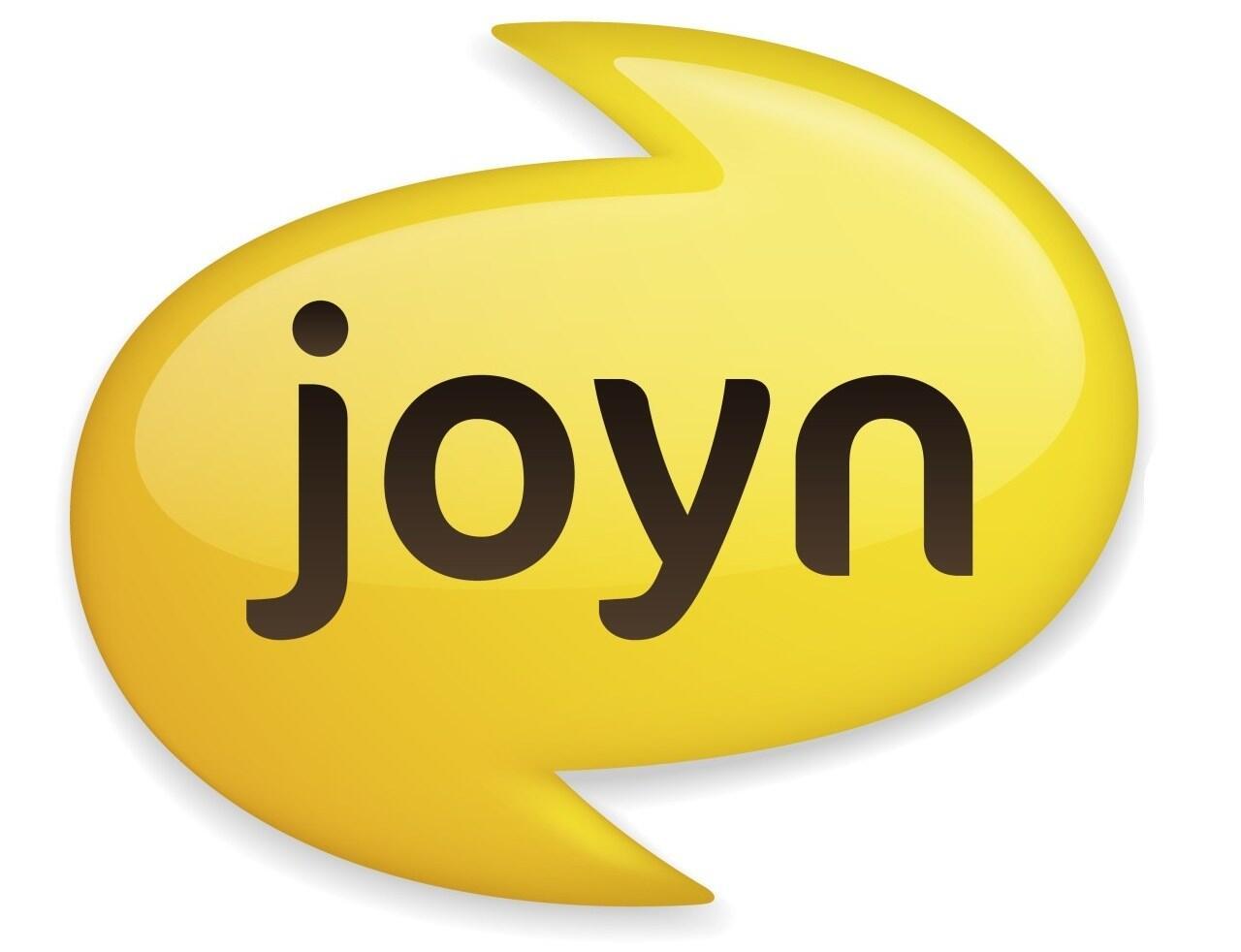 Android IFA2012 joyn Messenger Vodafone