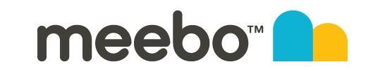 dienste Google meebo