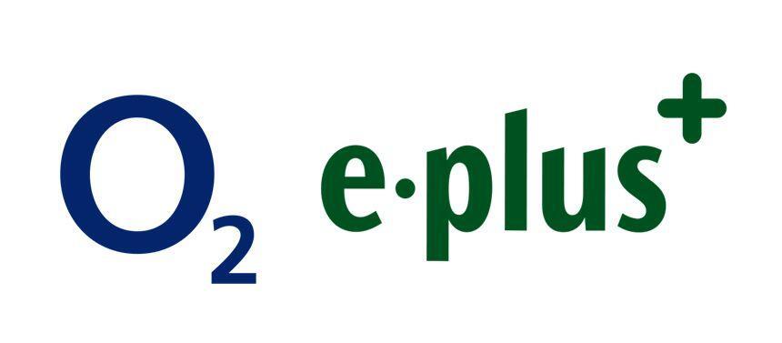 E-Plus netz o2 telefonica Uhr uhrzeit