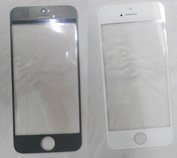 Apple Gerücht iOS iphone