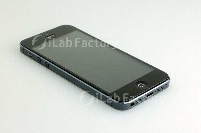 Apple bilder Fotos iOS iphone Leak