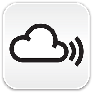 Android app cloud music Musik play sound