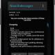 Nova Launcher Update 1.2.2
