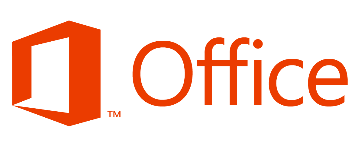 Android iOS microsoft Microsoft Office office