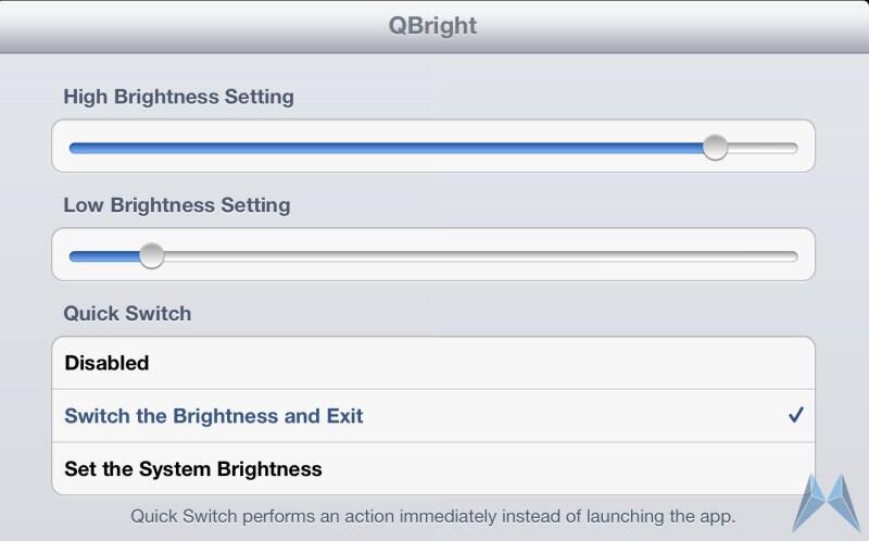 app Apple Freebe iOS iPad iphone Tool