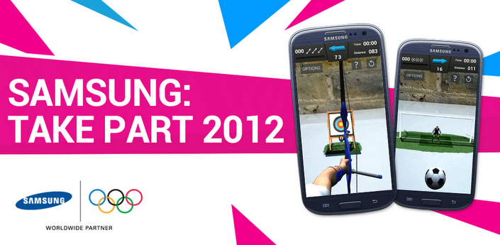Android fun galaxy s3 Game london Samsung sgs3 Spiel